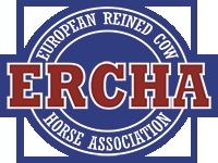 ERCHA Logo