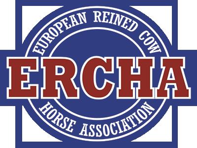 ERCHA Retina Logo